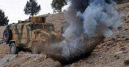 Bingöl'de Bombalı Saldırı: 3 Şehit