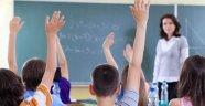 Binlerce Öğretmen Bu Haberi Bekliyordu!