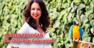 BİR 'Düş' ALIP GELECEĞİM!