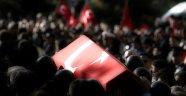 Bitlis'den Acı Haber: 1 Şehit 4 Yaralı