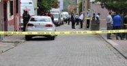 Bitlis'te Alacak-Verecek Kavgası: 3 Ölü, 12 Yaralı