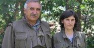 Bitlis'te Öldürülen Terörist Bakın Kim Çıktı!