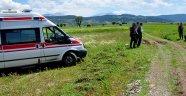 Bitlis'te Silahlı Kavga: 2 Ölü 4 Yaralı