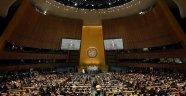 BM: Hükümet Tüm Jetleri Yere İndirmeli