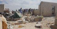 BM'den İdlib'deki Hastane Saldırılarına Tepki
