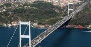 Boğaz Köprüleri Satılacak