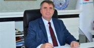 Bülent Arınç'ın Kayınbiraderi Ziya Tay Açığa Alındı