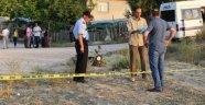 Burdur'da Hayvan Otlatma Kavgası: 5 Yaralı