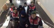 Bursa'da El Kaide Hücresi Çökertildi
