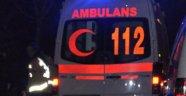 Bursa'da Ev Yangını: 1 Ölü
