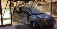 Bursa'da Feci Kaza: 12 Yaralı