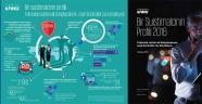 Büyük Tehdit Kapıda: Siber Suistimal