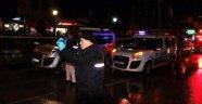 Cadde Ortasında Silahlı Kavga: 6 Yaralı