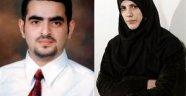 Canlı bombanın Türk eşi IŞİD'e katıldı
