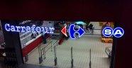 CarrefourSA'dan Flaş Karar!