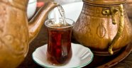 Çay İçenler Dikkat