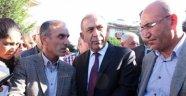 CHP'den Sert 'Lozan' Tepkisi