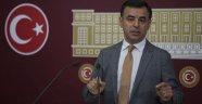 CHP Milletvekili Barış Yarkadaş İfade Verdi