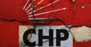 CHP Tunceli Yönetimi İstifa Etti