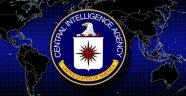 CIA Müfettişi O Raporu 'Yanlışlıkla' Silmiş