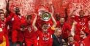 Çinliler, Liverpool'u Satın Alıyor