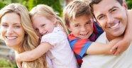 Çocuk Sahibi Olmak Ömrü Uzatıyor
