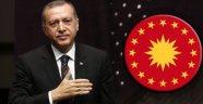 Cumhurbaşkanı Erdoğan, Fenerbahçe'yi Tebrik Etti
