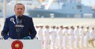Cumhurbaşkanı Erdoğan: Karşılarında Bizi Bulurlar!