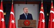 Cumhurbaşkanı Erdoğan'dan Çok Kritik Ziyaret