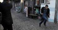 Davutoğlu'ndan Tahir Elçi Cinayeti Açıklaması