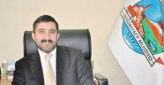 DBP'li Belediye Başkanı'na 2 Yıl Hapis