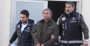 DBP'li Belediye Başkanına Yolsuzluk Gözaltısı