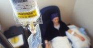 Depresyon Kemoterapinin Etkisini Azaltıyor