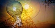 Dikkat! 18 İlçede Elektrikler Kesilecek
