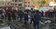 Diyarbakır Bağlar Saldırısında 10 Gözaltı!