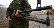 Diyarbakır'da 4 Bölgede Yasak Kalktı!