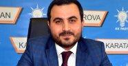 Diyarbakır'da AK Partili Başkan'a Silahlı Saldırı
