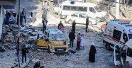 Diyarbakır'da Hain Saldırı: 9 Şehit