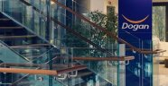 Doğan Holding'e Operasyon: 2 Gözaltı