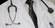 Doktorlara İkinci Hastanede Çalışma İzni!