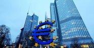 Draghi: Düşüş Tersine Döndü