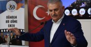 Dünyaca Ünlü Sistem Türkiye'ye Geliyor