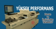 Dünyanın En Hızlı Tarayıcısı Türkiye'de