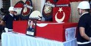 Edirne Nefise Polisi Uğurladı!