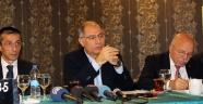 Efkan Ala'dan Kritik Fuat Avni Açıklaması