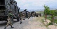 Elazığ'da Çatışma: 1 Asker Şehit, 1 Asker Yaralı!