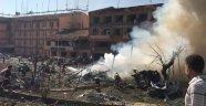 Elazığ'daki Saldırıyla İlgili Kritik Gelişme