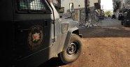 Elazığ'daki Sokağa Çıkma Yasağı Kaldırıldı