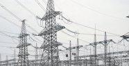 Elektrikler Kesilince Olağanüstü Hâl İlân Edildi