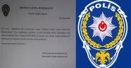 Emniyet'te Operasyon 9 Bin 103 Polis Açığa Alındı